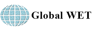 global-wet-logo
